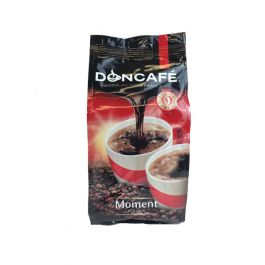 Doncafe Moment Coffee Free Shipping Over 25 Munchpak