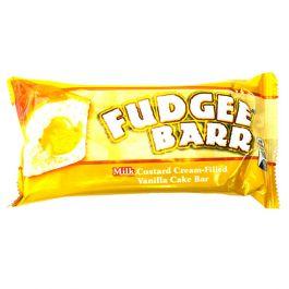 Kuranda Fudge Bar - Restaurant Reviews, Phone Number ...