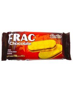 Costa Frac Chocolate
