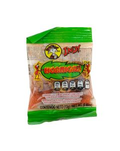Snack Store Free Shipping Over 25 Munchpak Our