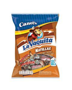 Canel's Milk Toffee Natillas