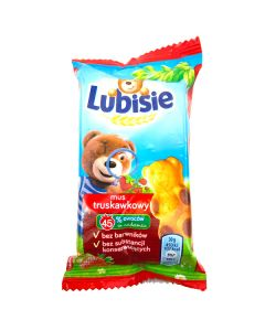 Snack Store - Free shipping over $25 | MunchPak Lubisie