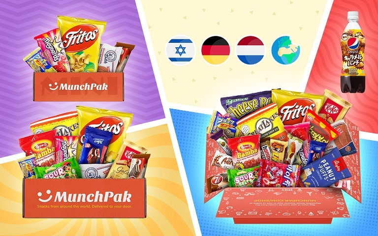 february international snack box munchpak-min